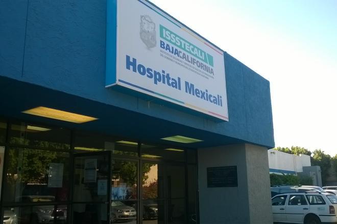 """#WTF Persona Muere Y Nueve Más Hospitalizadas Por Beber Supuestamente """"Seven Up"""""""