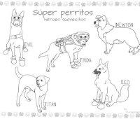 OG-perros-rescatistas-colorear