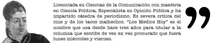 Camila Cienfuegos