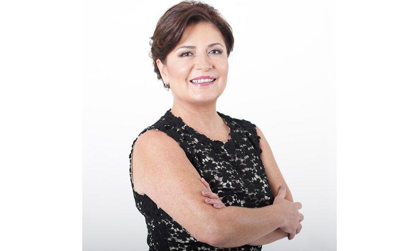 Gladis-Lopez-Blanco-Es-Mi-Opinion