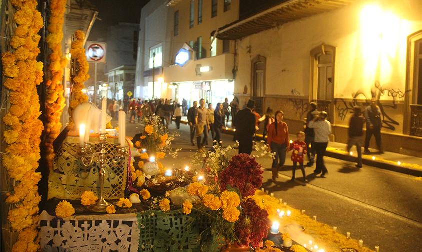 convocatoria-altares-noche-de-muertos-Uruapan-1