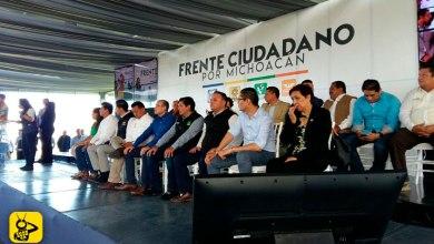 Frente-Ciudadano-por-Michoacan-2