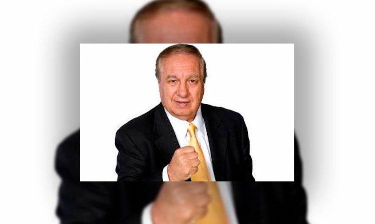 Jorge-Che-Ventura