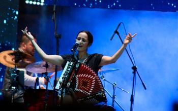 Julieta-Venegas-FMM-Morelia-1