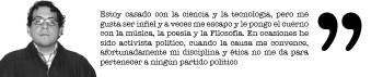 Luis Fabian Fuentes Cortes 02