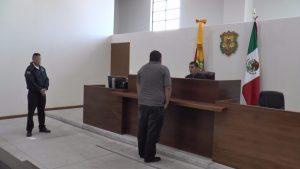 Morelianos Reconocen Figura Del Juez Cívico