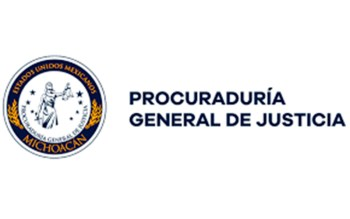 PGJE Michoacán