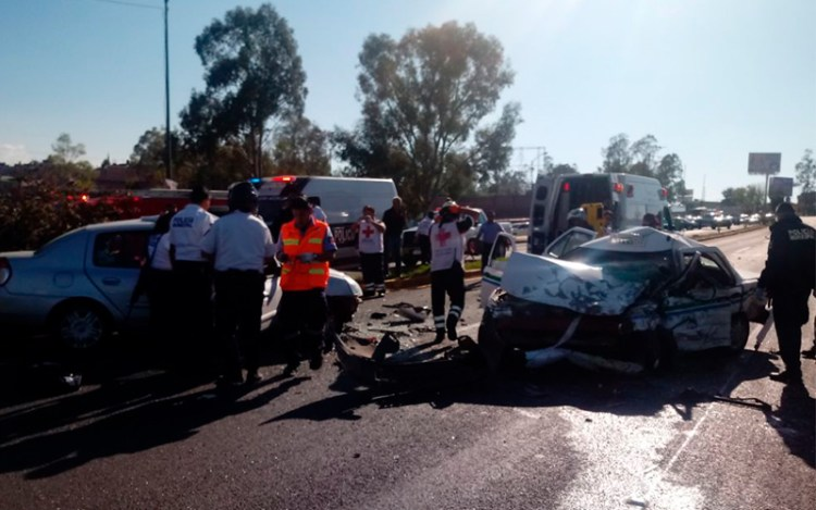 accidente-salida-Salamanca-Morelia-1