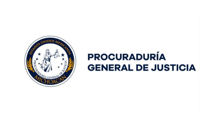 logo-PGJ
