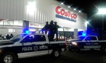 policia-Costco