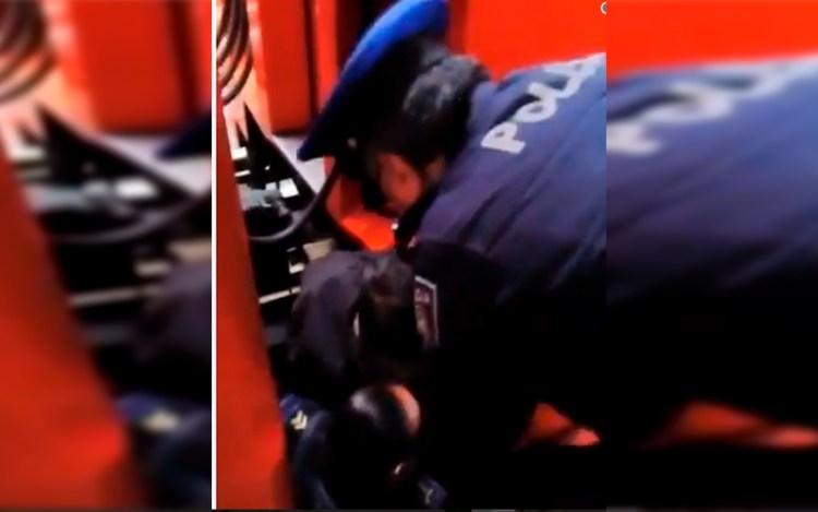 rescatan-hombre-metro-Romero-Rubio-Ciudad-de-México