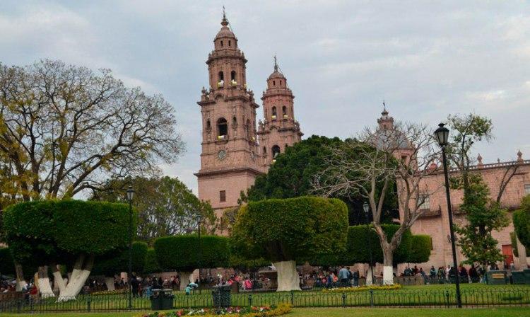 Catedral-Morelia-2