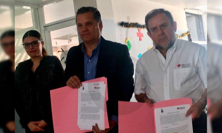 Convenio-Cruz-Roja-Aiemac-Morelia