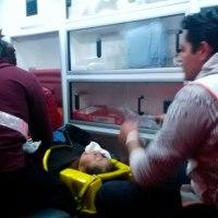 Cruz-roja-atiende-mujer-ataque-epilepsia-Morelia