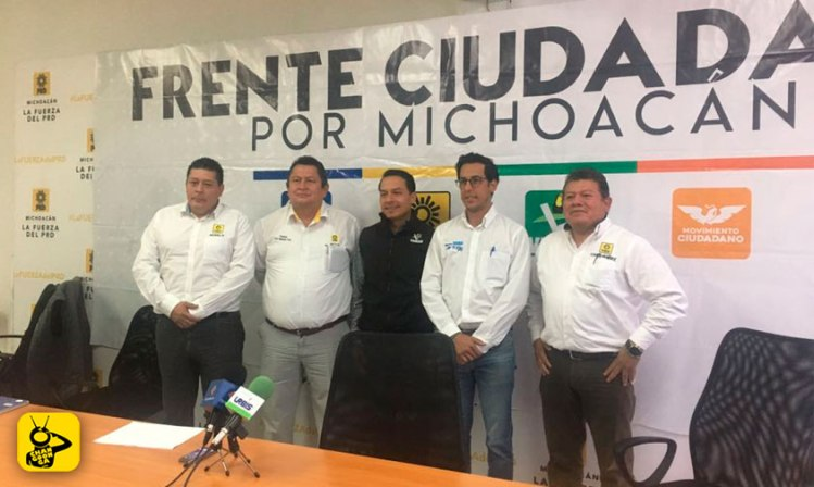 Frente-Ciudadano-por-Morelia