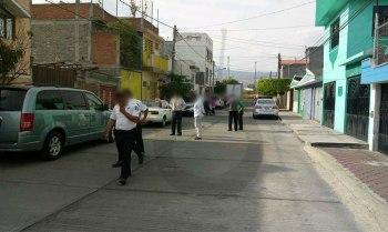 Morelia-asalto-mujer-balazos