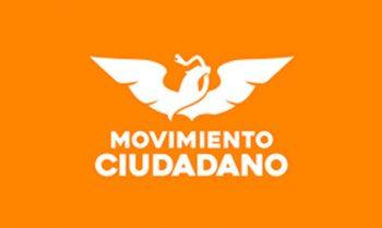 Movimiento-Ciudadano