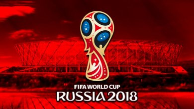 Rusia-2018-Mundial