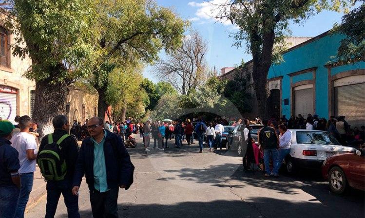 CNTE-bloqueo-Michoacán-1