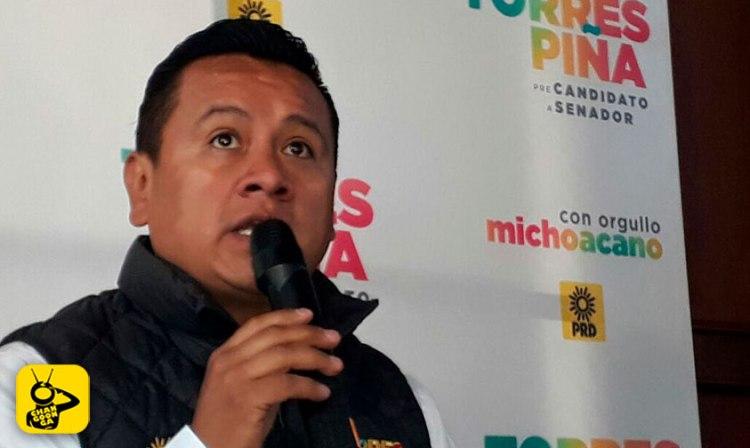 Carlos-Torres-Piña-2