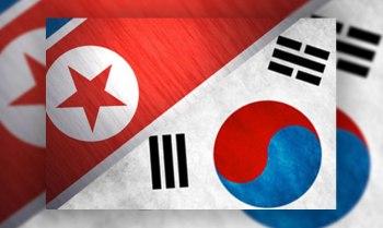 Corea-Norte-Sur-Coreas