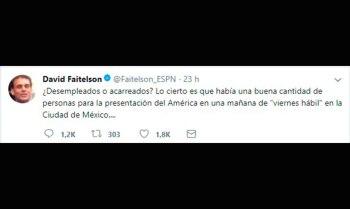 David-Failtelson-américa
