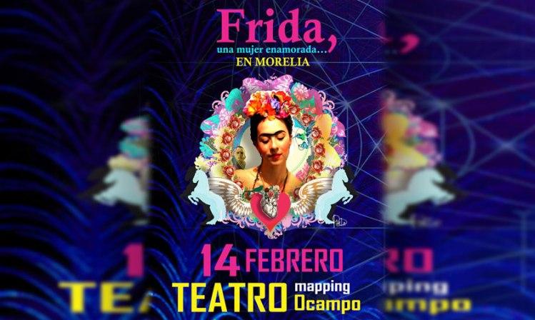 Frida-obra