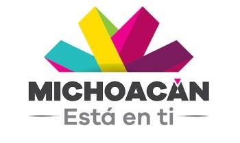 Gobierno-del-Estado-Michoacan-logo