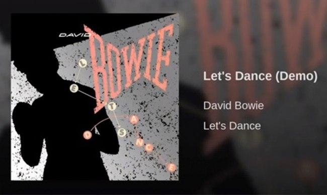 Lets-Dance-David-Bowie