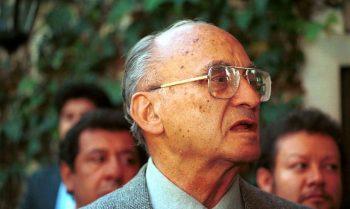 Luis-Echeverria-1