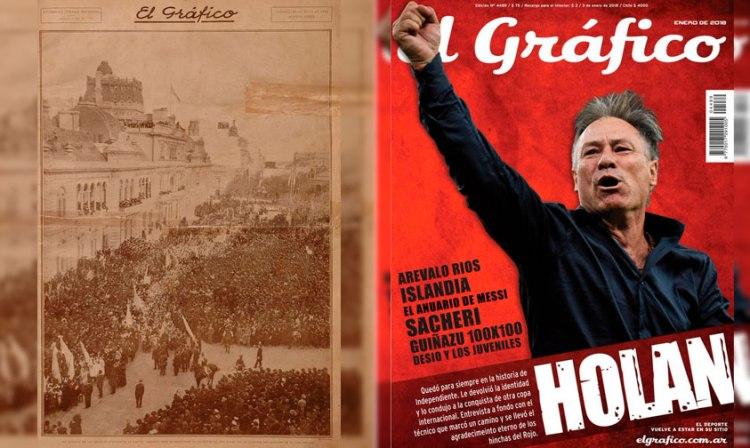 Revista-El-Grafico-Argentina