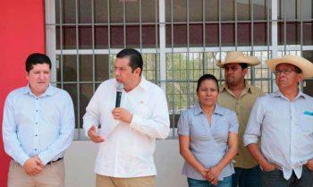Telebachillerato-planteles-Michoacán