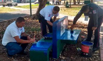 Uruapan-rehabilitación-parques