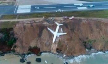 avión-aterrizaje-emergencia