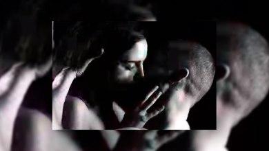 beso-Eiza-Gonzalez-y-Justin-Timberlake