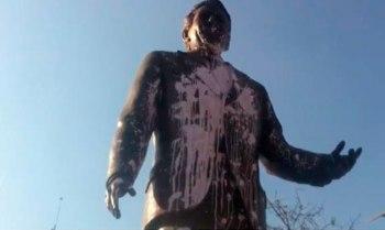 estatua-Alfredo-del-Mazo