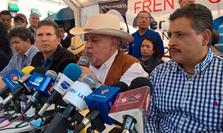 lideres-sector-educacion-Michoacan