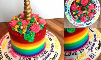 pastel-gay-mundo