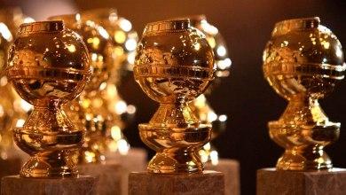 premios-Golden-Globes