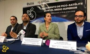 satelite-Michoacan-2