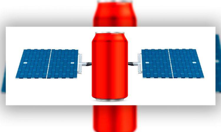satelite-lata