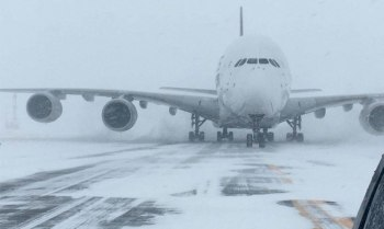 vuelos-cancelados-México-Estados-Unidos