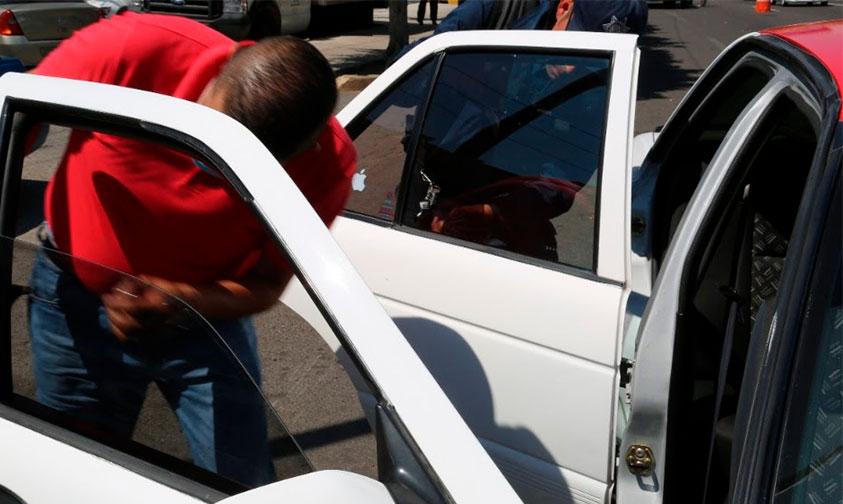 despolarizar-vehículos-Michoacán