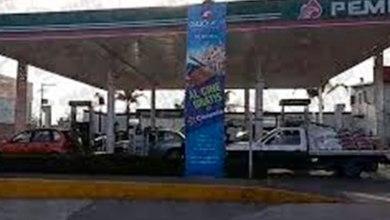 gasolinera-Morelia-tableros-electrónicos