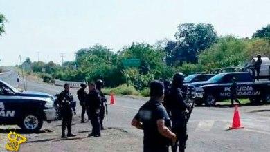 gatilleros-enfrentamiento-Buenavista