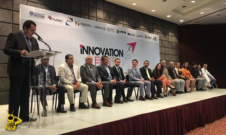 Innovation Fest 2