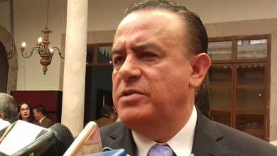 Photo of #Michoacán Prevé Segob Incluir A Independientes A La Mesa De Gobernabilidad