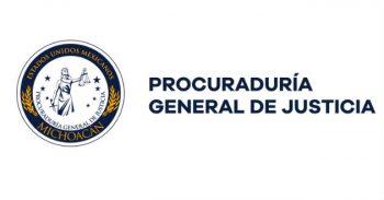 161201-pgje-michoacan-logo-630x330-atiempo.mx_