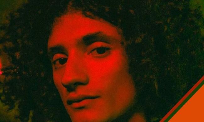 Asesina activista LGBTIQ Brasil b