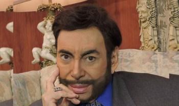 Esteban Mayo